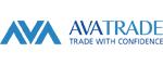 ava_trade logo