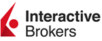 interactive_brokers logo