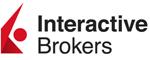 interactive_brokers logo