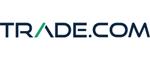 trade_com logo