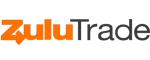 zulu_trade logo
