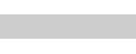 24_options logo