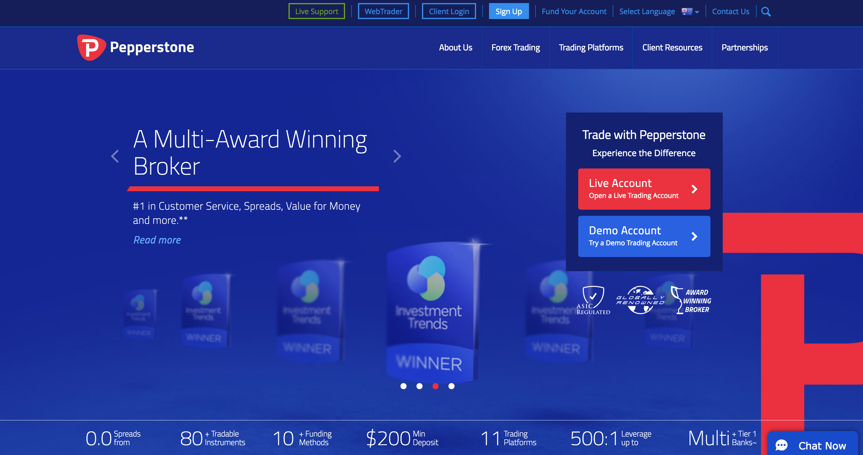 Binary options brokers accepting paypal funding account world cup betting odds ladbrokes jobs