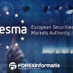 esma logo forexinformatie